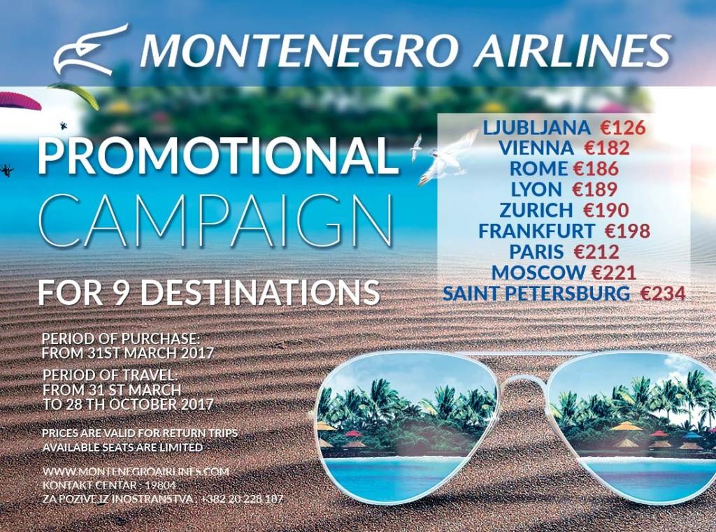 Promo-akcija-montenegroairlines